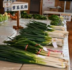 楢葉町農産物品評会.png